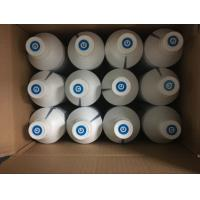 Vivid Color Water Based Dye Sublimation Ink For Inkjet Printers