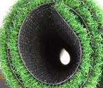 Non Filling Artificial Grass Court For Tennis Gateball Field Other Sports Area