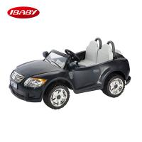 High quality hot sale rc cars for sale with MP3 and high low speed