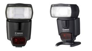 China Yongnuo YN560 YN-560 Camera Flash Speedlite Light on sale