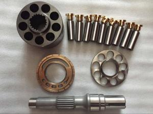 China Hannifin Parker Hydraulic Pump Parts , PV140 Hydraulic Pump Repair Parts on sale
