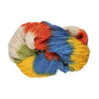 Fancy Yarn/Tape Yarn/Slub Yarn/Rainbow Yarn/Napped Yarn/Fancy Mohair Yarn/Loop Yarn ...