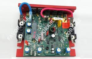 Quality Gerber のカッター GT7250 Ctot 3350500031 のために適した Kb Dc のモータ速度制御 KBMM-225D (6082A)特に for sale