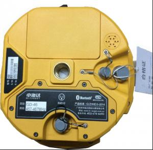 China Professional Land Surveying Instrument Trimble Motherboard Hi Target GPS on sale