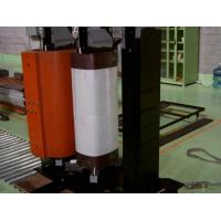 China 75 Kva 3 Phase Transformer , Dry Type Step Down Transformer OEM / ODM Available on sale