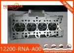Honda Civic Cylinder Head Replacement R18A 1.8L 12200-RNA-A00 12200RNAA00