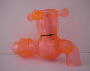 China PVC Faucet (BM-V003) on sale