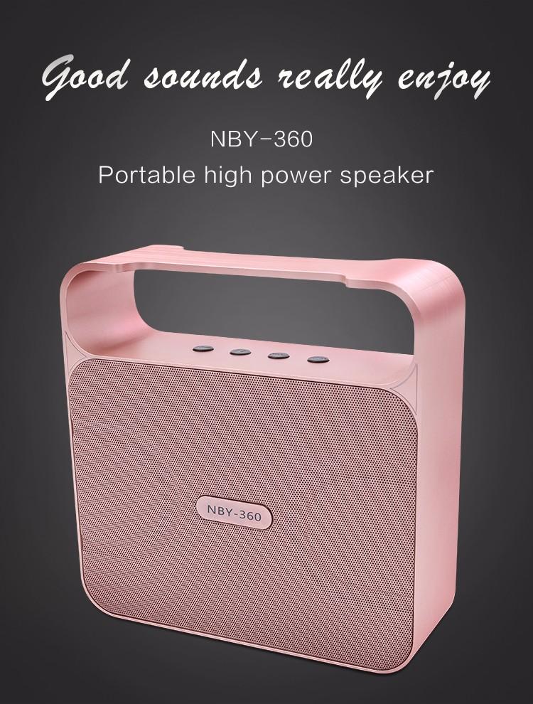 nby-360 bluetooth speaker.jpg