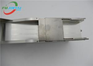 China FUJI NXT FEEDER W56 W56C SMT tape Feeder SMT Machine Parts Original New on sale