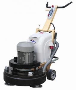 China XY-Q9C ceramic tile floor cleaning machine on sale