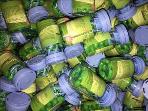 China Authentic Meizi Evolution Herbal  Women Slim Fast Diet Weigh Loss Pills Meizi Super Power Fruits Diet Pills For Women on sale