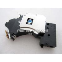 Genuine Brand New Sony PS2 Slim Line Systen PVR-802W Laser Lens (A Grade)