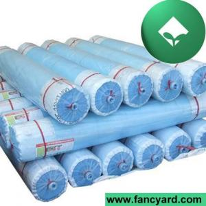 China Plastic Film,Greenhouse Plastic Film,Agriculture Plastic on sale