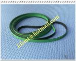 JUKI 2070/2080 middle Belts 40001070 Conveyor Belt C (L) Green Color