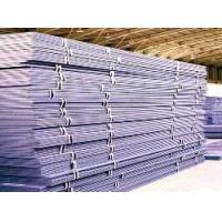 Carbon Steel Sheets Common Steel Plate GB/T 3274-2007 Hot Rolled Q235 Carbon Steel Plate Hot Rolled Plate