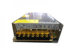 China DC12V 60W Rain proof LED Light Power Supply Free Shipping on sale