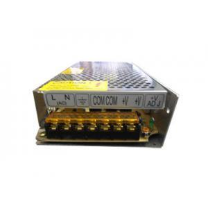 China DC12V 60W Rain proof LED Light Power Supply Free Shipping on sale
