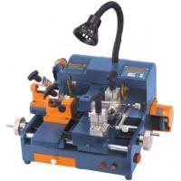automotive Key Cutting Machine for car