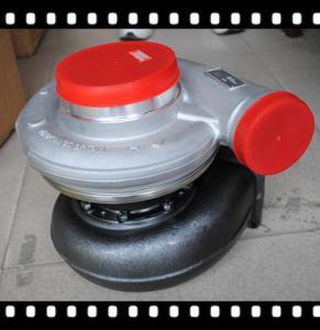 China Holset HX40W Turbocharger 4050212/4050213,Cummins Turbo,Genuine HX40W Turbocharger on sale