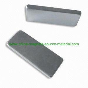 China N38SH permanent magnet stepper motors on sale