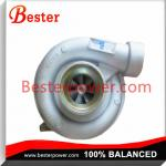 Turbocompressor do caminhão GT4594 de Volvo FL12 452164-0001 3537840 3591077 3531858 3533544
