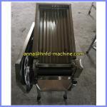 small pea sheller, pea shelling machine,pea peeling machine