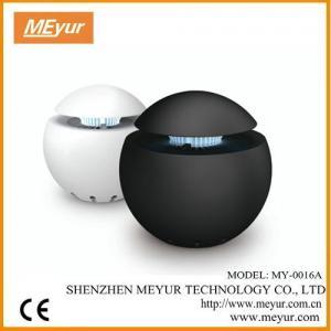 China MEYUR HEPA Filter Air Purifier on sale