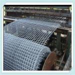Frisado rede de arame, mina malha) (do fabricante/316 frisou o preço de fábrica da rede de arame/peneira frisada da rede de arame