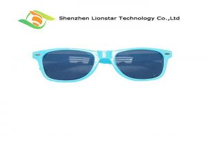 China ABS Frame Passive Linear Polarized Glasses?, 3D Movies Imax 3D Glasses? on sale
