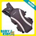 Polyester Decompression Newborn front facing baby carrier for age 2-24 months