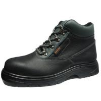 China China Coal Mining Goodyear safety shoes on sale