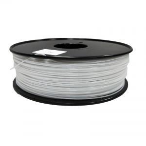 China High Tensile 360m Length PC Filament Print Temperature 250°C -280°C on sale