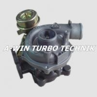 K03 53039880009 Turbocharger Replacement For Citroen Berlingo 2.0 HDI