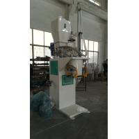 150bags per hour for Starch Packing Machine; High air-include Powder Bagging Machine