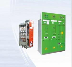 China Mobile Transformer Substation IP67 on sale