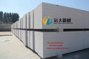 China Lightweight Concrete AAC Wall Panel on sale