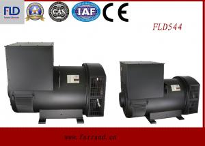 China Diesel AC Brushless Permanent Magnet Alternator 1 Phase For Cummins on sale