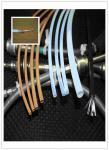 PTFE Tubing   Medical Device Tubing , Medical Extrusion  PTFE Tubing , PTFE Composite Tubes, Medical Grade Tubing