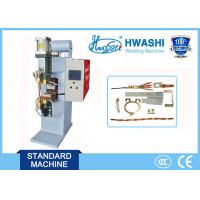 Three-phase MF DC Inverter Welding Machine