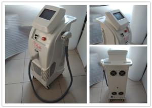 China No Pain Collimated Home Laser Hair Removal Machines For Full Body on sale