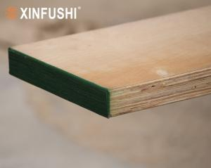 China China lvl scaffolding board/china wooden lvl scaffold/construction plywood on sale