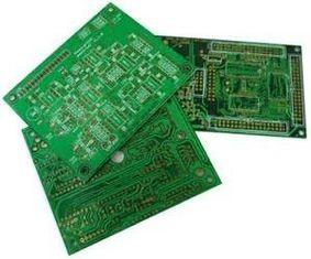 China 1.6mm Inverter Circuit Board PCB Prototype with HASL OSP Surface Finishing PCB Boards on sale