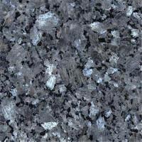 China blue granite