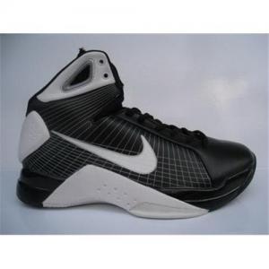 China Wholesale nike nba superstar kobe basketball sneakers on sale