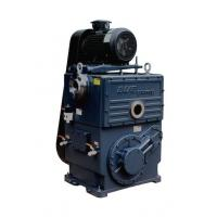 vacuum drying piston pump with excellent performance