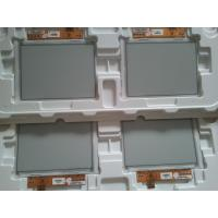 PVI Eink display ED060SC4 for kindle,sony ebook reader