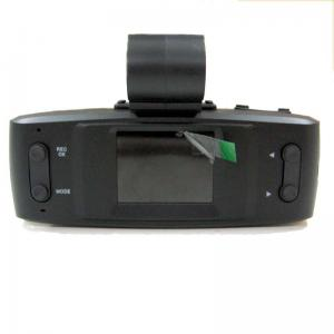 China Cycle Recording Digital Zoom Car Black Box DVR IR Camera Dashboard Vehicle Video Recorder on sale