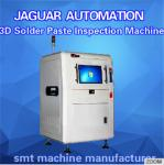 China 3d Xray inspection machine for smt line equipment Image area 600*415 mm wholesale