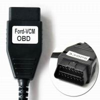 China Ford-VCM OBD interface Professional Ford Diagnostic Tool on sale