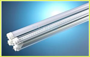 China T8 conduziu as ampolas fluorescentes 3000k 4000k 6000k 100lm/w das lâmpadas da substituição on sale